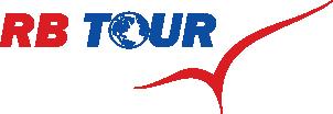 Rb Tour Travel Service