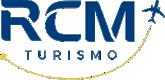 Rcm Agencia de Turismo