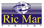 Ric Mar Turismo