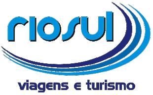 Rio Sul Viagens e Turismo