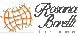 Rosana Borelli Viagens e Turismo
