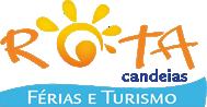 Rota Candeias Férias E Turismo