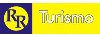Rr Turismo