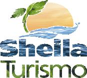 Sheila Turismo