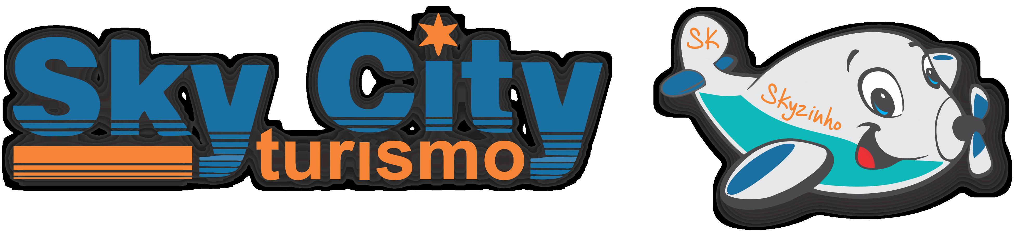 Sky City Turismo