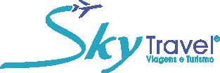 Sky Travel Agência de Viagens e Turismo Ltda - Me