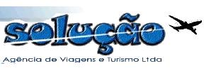 Solução Agência de Viagens e Turismo