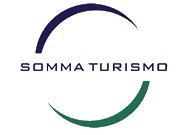 SOMMA TURISMO