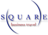 Square Business Travel