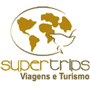 Super Trips Agência de Viagens e Turismo Ltda - Me
