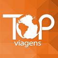 TopViagens