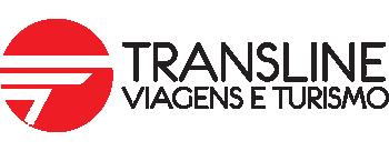 Transline Viagens e Turismo Ltda - Me