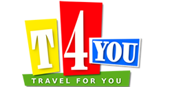 Travel4you