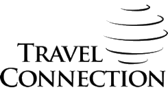 Travel Connection Turismo