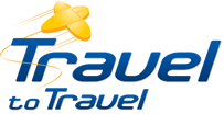 Travel to Travel - Viagens e Turismo