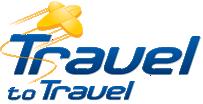 Travel to Travel - Viagens e Turismo