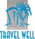 Travel Well Agencia de Viagens e Turismo Ltda - Me