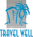 Travel Well Agencia de Viagens e Turismo