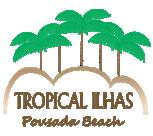 Hotel Tropical Ilhas