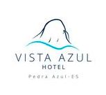 Hotel Vista Azul