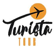 Turista Tour