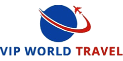 VIP WORLD TRAVEL