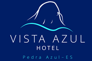 Logo do Hotel
