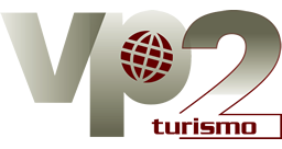 VP2 Turismo