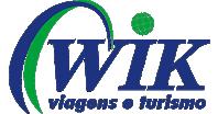 Wik Turismo