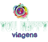 You Happy Viagens